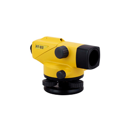 Niwelator optyczny Topcon AT- B3
