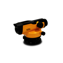 Niwelator optyczny Topcon N30x
