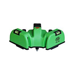 Laser krzyżowy podłogowy Nivel System FL1G