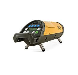 Niwelator laserowy liniowo- rurowy TP-L5