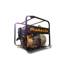 Motopompa Masalta MPG3